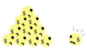 dinero_dinero