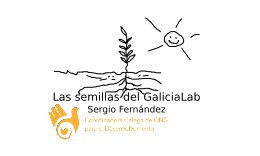 galicia_lab