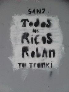 Ricos_roban
